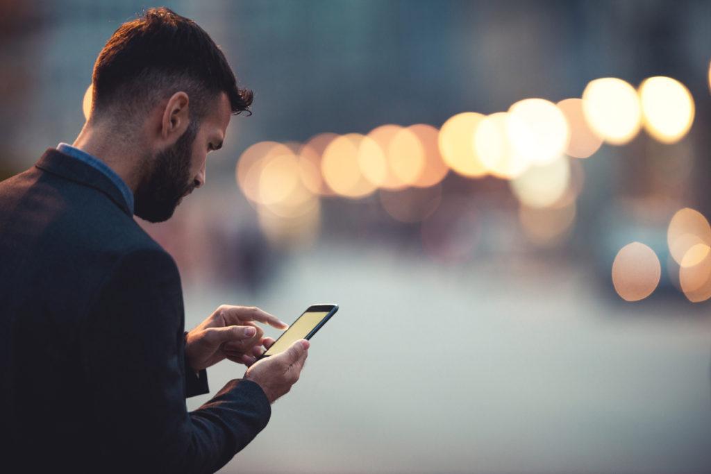 Produttività smartphone, ecco come sfruttarlo al meglio