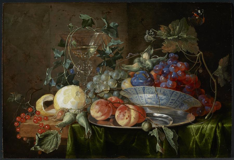 Da Tiziano a Rubens, a Venezia le collezioni fiamminghe