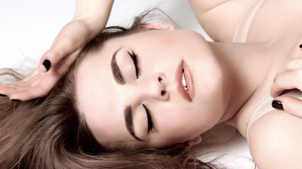Orgasmo femminile, cosa c'è da sapere