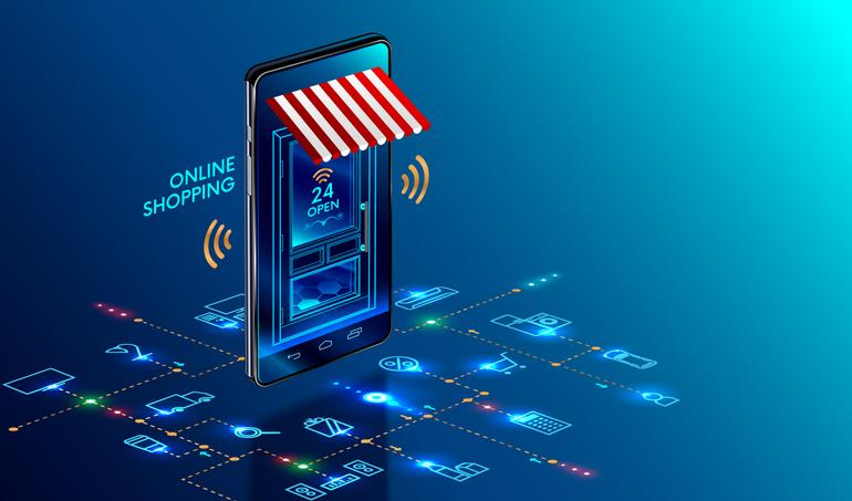 E-commerce, perché piace tanto agli italiani