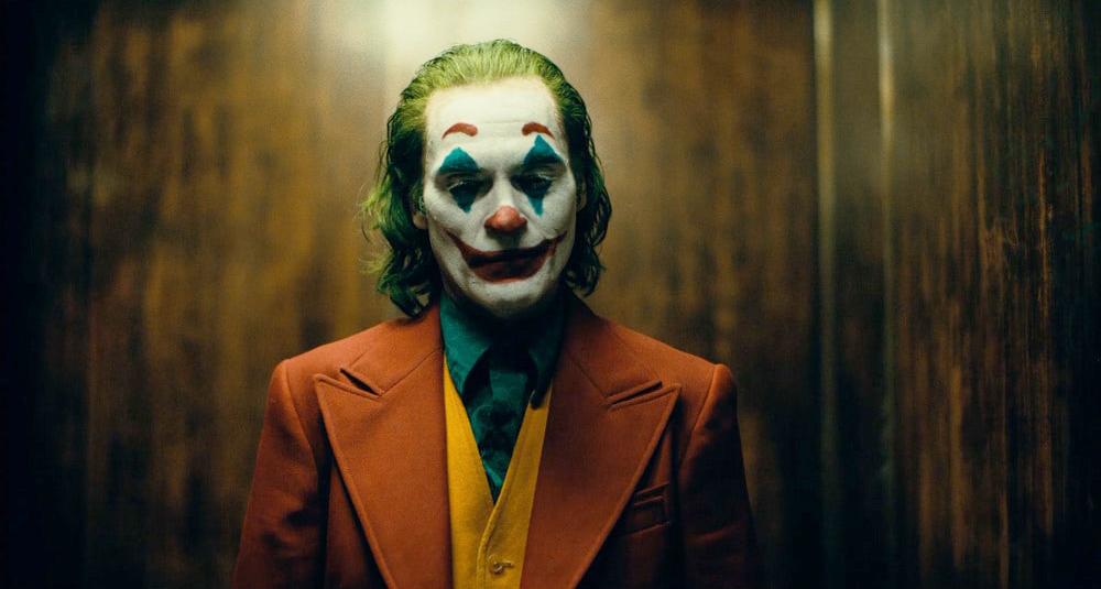 Il ruoli migliori di Joaquin Phoenix in attesa di Joker