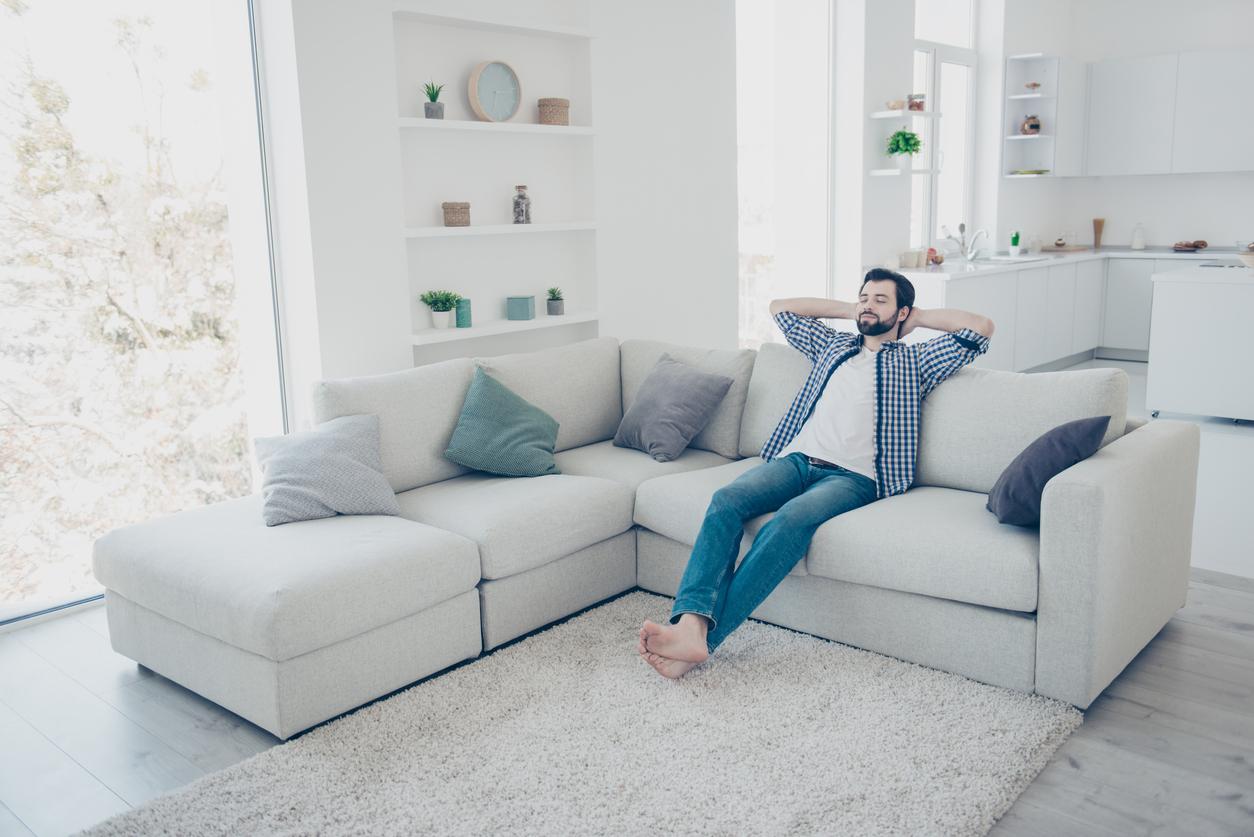 Rinfrescare Casa Fai Da Te rinfrescare casa, consigli senza usare prodotti tossici