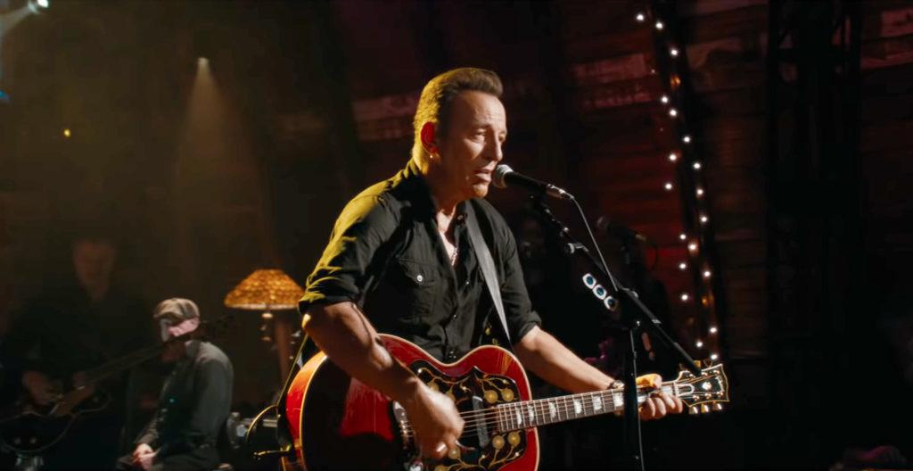 La musica rock grande protagonista al cinema, ecco i film in arrivo