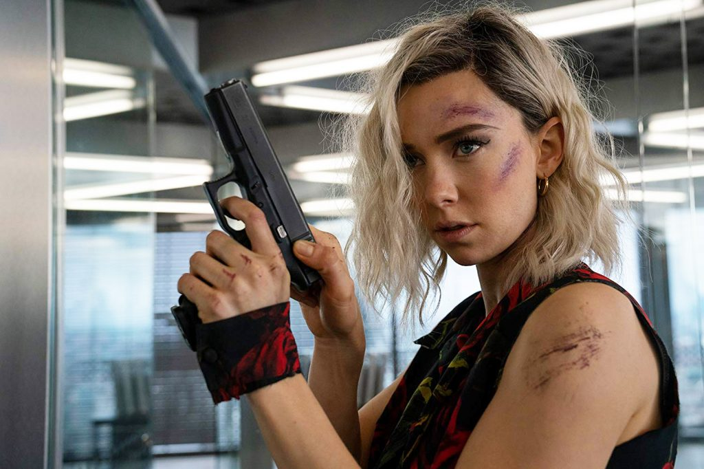 Vanessa Kirby: da The Crown a Hobbs & Shaw, l'ascesa di una star