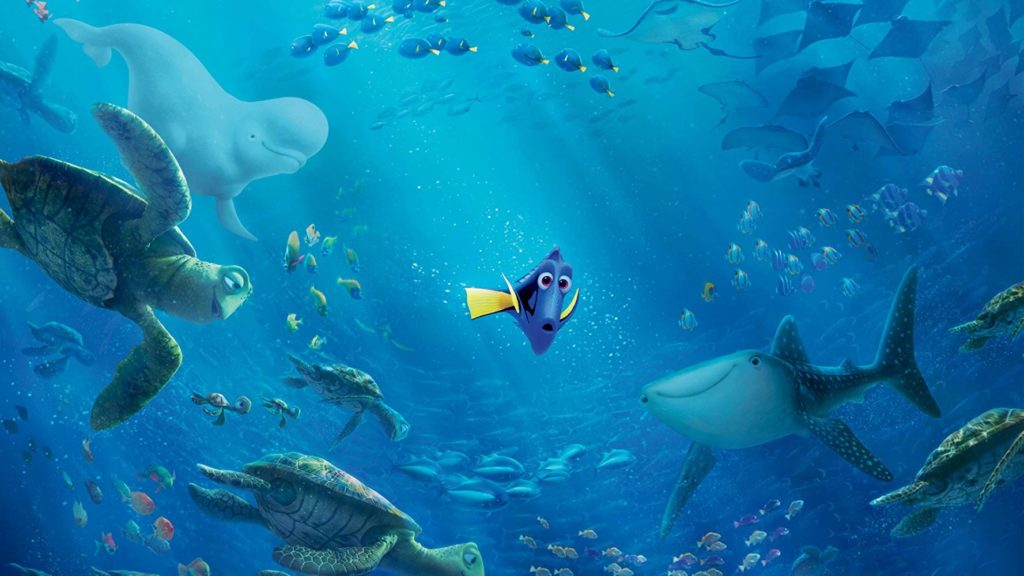 Effetto Nemo