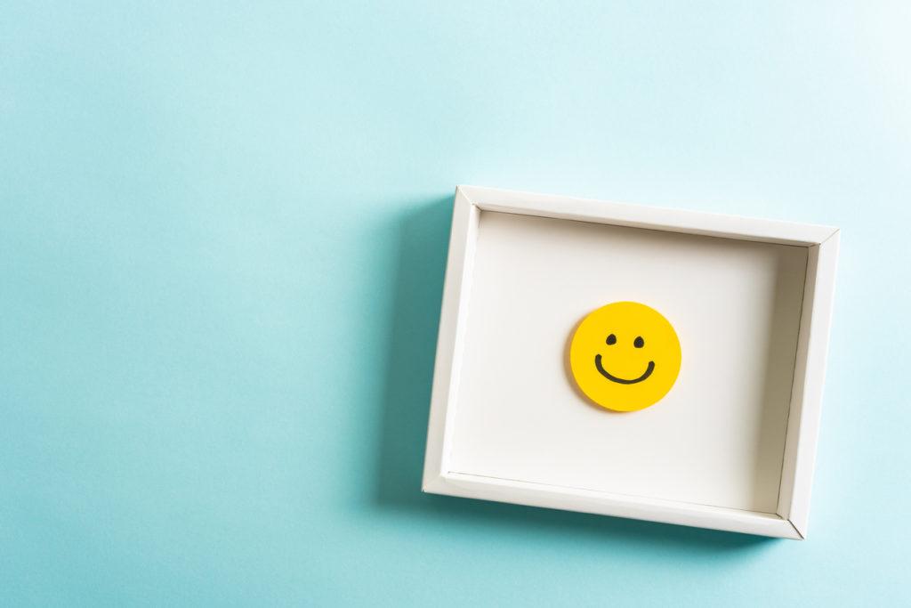 Ritrovare il sorriso nelle giornate no con i consigli degli esperti