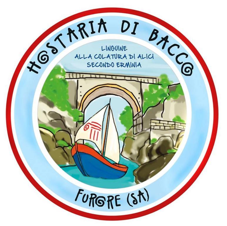 linguine con colatura di alici della Campania