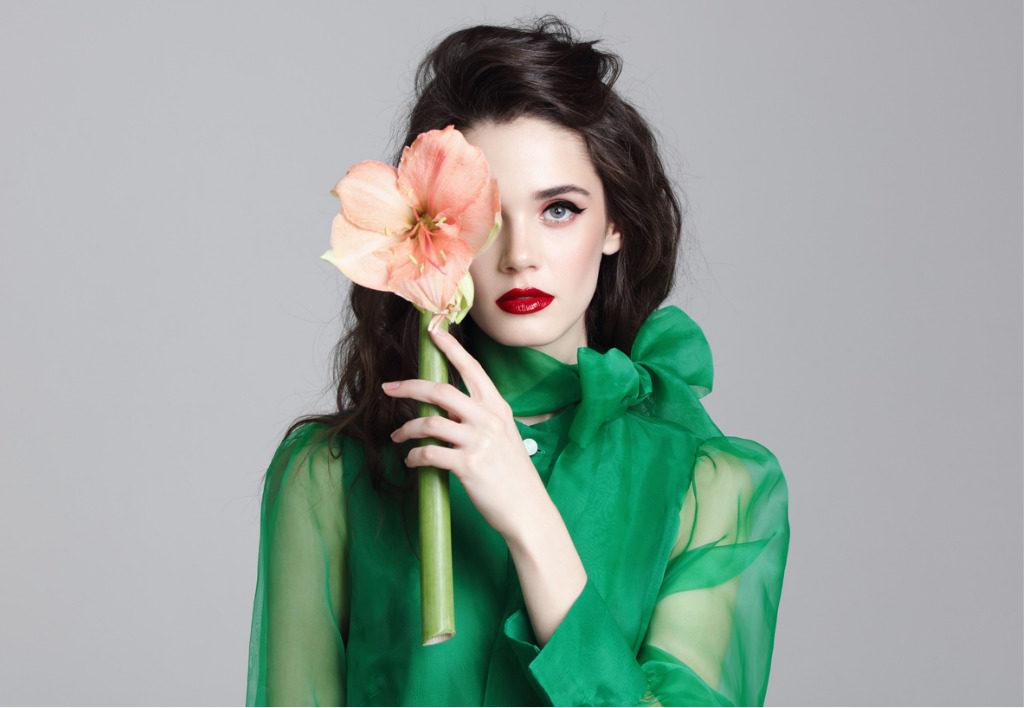 I passi in avanti della moda ecologica