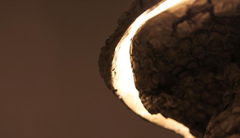 Tutto il bello della luce: le nuove lampade di design