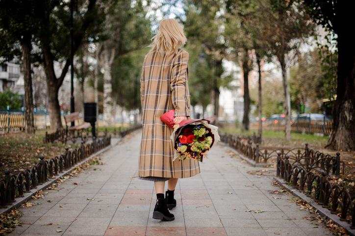 Fur free, la pelliccia (vera) non è più trendy