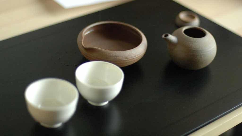 Wabi-sabi, l'arte giapponese dell'imperfezione