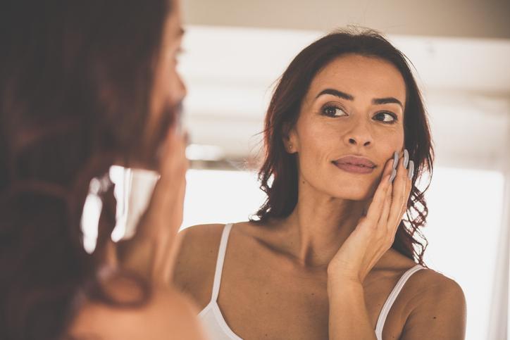 Skincare, otto miti da sfatare