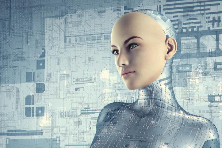 Influencer virtuali, le modelle che non esistono