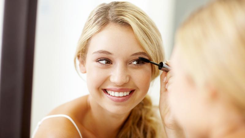 Make-up perfetto? 5 errori da evitare