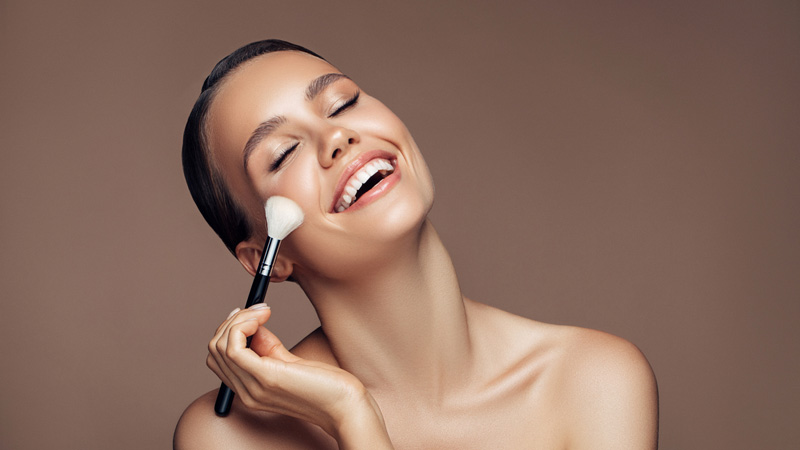 Buttery skin, la nuova frontiera del make-up