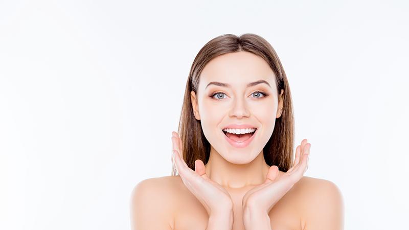 Obiettivo pelle luminosa: la skincare primaverile