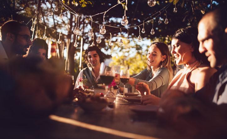 Italia-Francia, a tavola c'è affinità: i piatti che ci uniscono