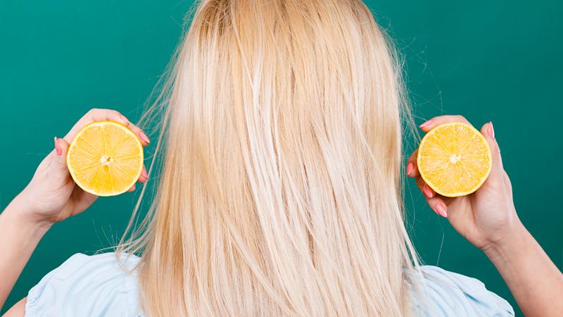 Spesa e bellezza: i cibi amici di pelle e capelli