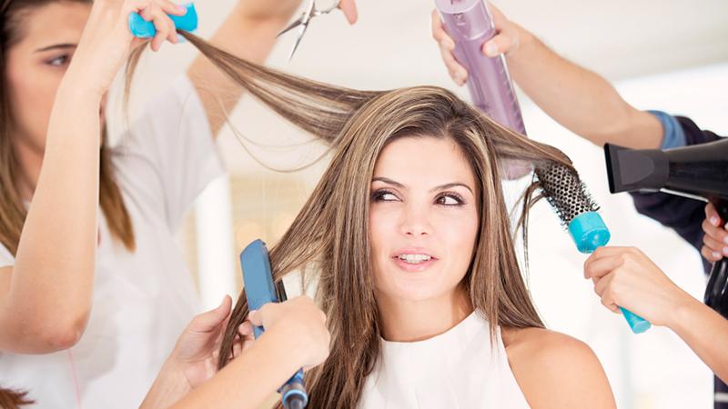 Hair look da copiare: le serie tv che dettano tendenza