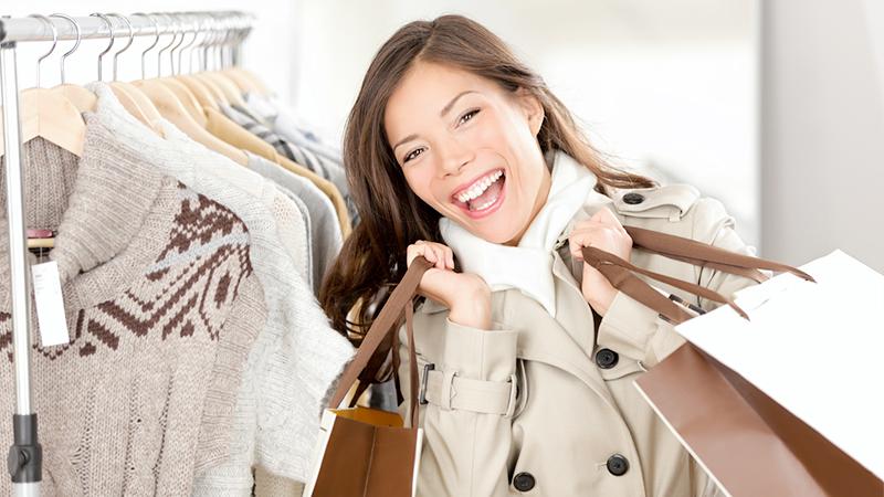 Autunno alla moda, capi e accessori 'must have'